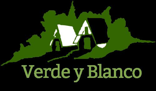 Apart Verde y Blanco – Apartamentos en Santa Rosa de Calamuchita